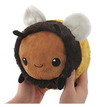 Bumblebee Mini Squishable