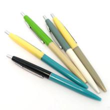 Retro Pen Set