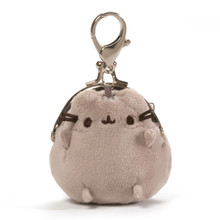 Pusheen Mini Coin Purse