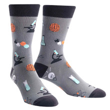 Science of Socks Men's Socks