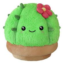 Cactus Squishable