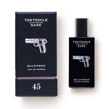 Bulletproof Parfum