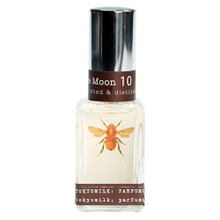 Honey & The Moon Parfum