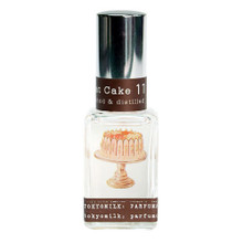 Let Them Eat Cake Parfum