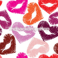 Fun Kids Photography Backdrop - Studio Photography Background for Childrens Portraits - Item 612