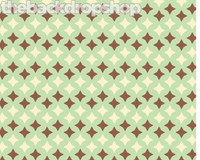 Baby Photography Backdrop - Mint Green Wallpaper Background for Photos - Item 1152
