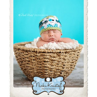 Solid Blue  Photography Backdrop - Solid Color Photo Background - Item 1602
