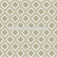 Brown Pattern Photo Background for Pictures - Item 1689