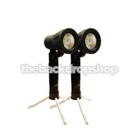 Table Top Tent Light- Photography Studio Equipment