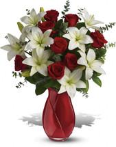 Look of Love Bouquet