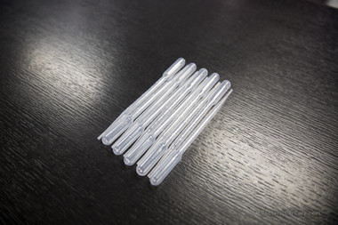 Esoteric Coating Pipette 10-Pack
