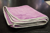The Rag Company Twist & Shout Twist Loop Drying Towel