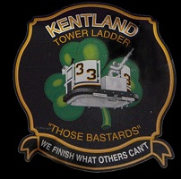 kentland-tower-ladder-200x202.jpg