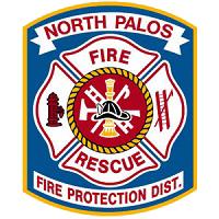 northpalosfd-200x200.png