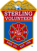 sterling-fire.png
