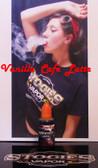 Vanilla Cafe Latte