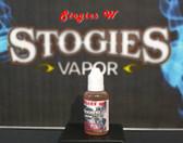 Stogies W