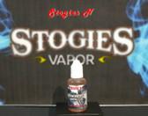 Stogies N
