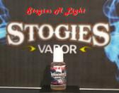 Stogies M Light