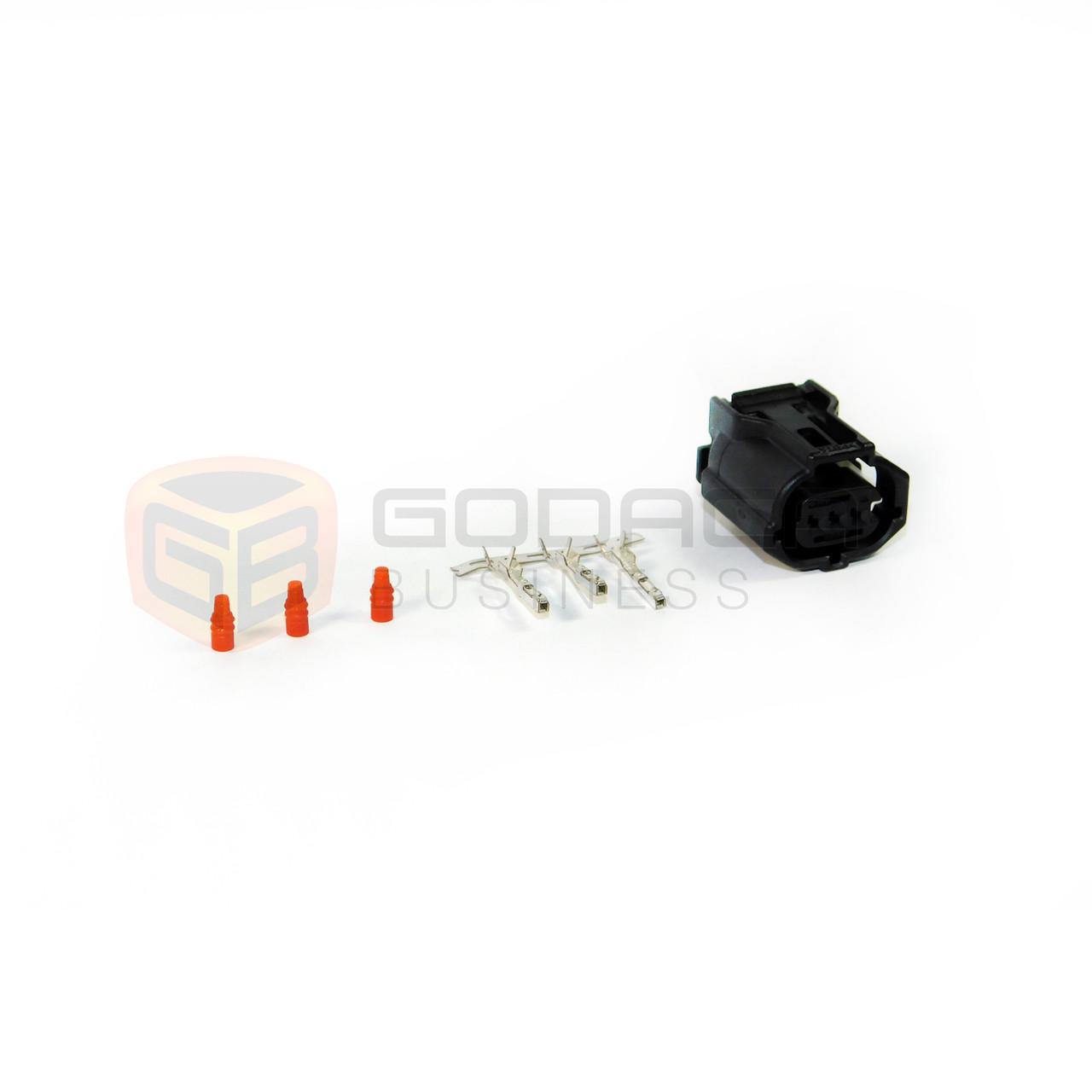 toyota t100 headlight wiring diagram chevy silverado