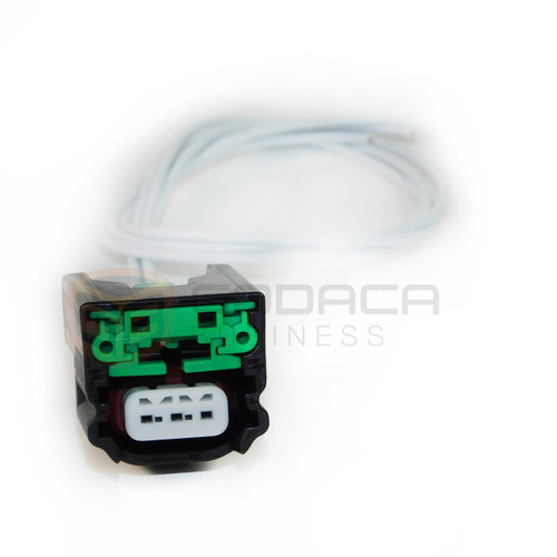 01020101000443 2__67257.1485409438?c=2 connector crankshaft position sensor harness for nissan fits cps cps wiring harness at nearapp.co