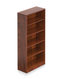 "New Global OTG 71""H Bookcase"
