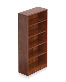 "New Global OTG 71""H Bookcase"