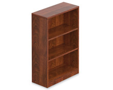 "New Global OTG 48""H Bookcase"