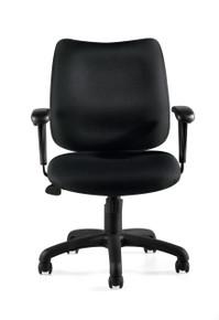 chairs ergonomic and task work chairs atlanta office source