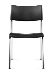 OTG1221B STACK CHAIR