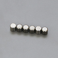 ARC R8.0 Pin 5x4.9