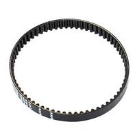 ARC R8.0 PU Belt Front 201-6