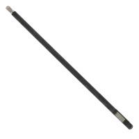 TiTAN 2.5mm Ball X 100mm Hex Tip