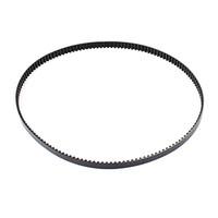 ARC R8.0 PU Belt Middle 435