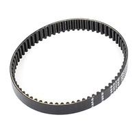 ARC R8.0 PU Belt Rear 201-8