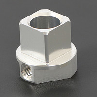 ARC R8.0E Pulley Adaptor