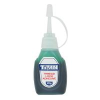 TiTAN Thread Lock Adhesive (Standard Formula) (20g)