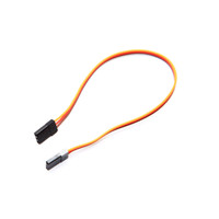 Maclan Diamondback Programming Cable Female to Female 20 cm