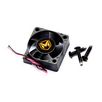 Maclan Diamondback Colling Fan (6.0V)
