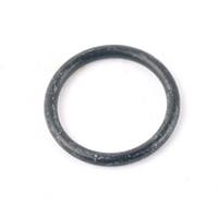 ARC R11 O'ring 12x1.5(2pcs)