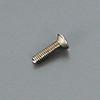 ARC 2x8mm Flat Screw (10)
