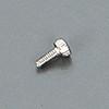 ARC 2x5mm Cap Screw (10)