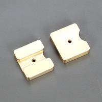 ARC R8.1 Slide Weight-Brass 15g (2)