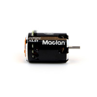 Maclan MRR 13.5T Sensored Competition Motor