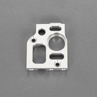 ARC R8.1 2-Speed Shaft Bracket R