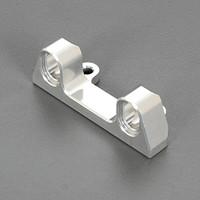 ARC R8.1 Rear Low Arm Bracket RF