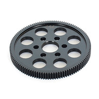 ARC R11 CNC SPUR 114T (64DP-WIDE)