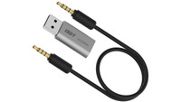iSDT scLinker Charger Firmware Upgrade USB Interface Cable