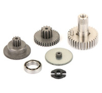 XPERT RC XGS7291S REPLACEMENT GEAR SET