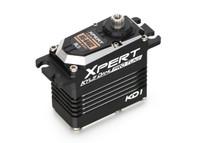 Xpert KD1 Quick Release Cyclic Servo
